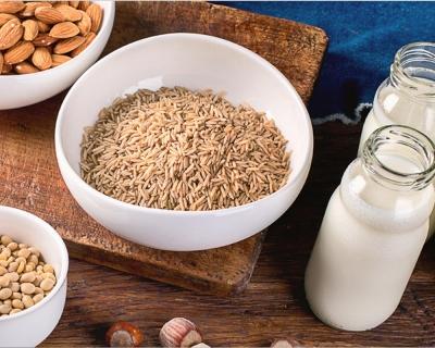 مواد مرجع برای آنالیز مواد غذایی