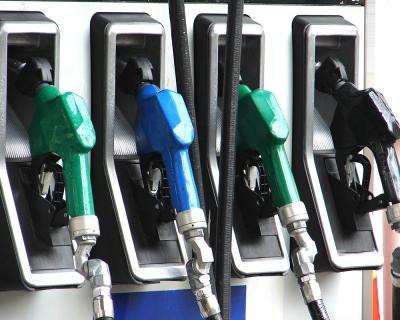 مواد مرجع برای آنالیز سوخت